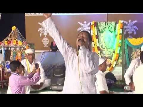 Manoj Sharma - Hey Dukh Bhanjan Maruti Nandan - Ganesh Ji Bhajan