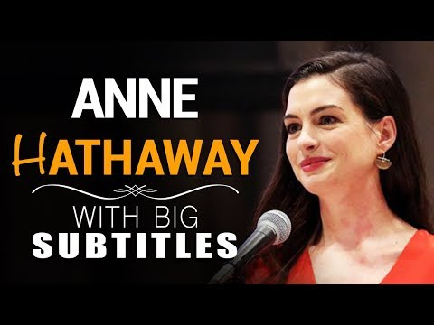 """Learn English 