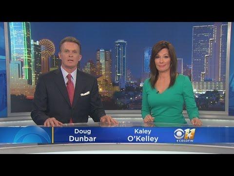 CBS11 Local News Update
