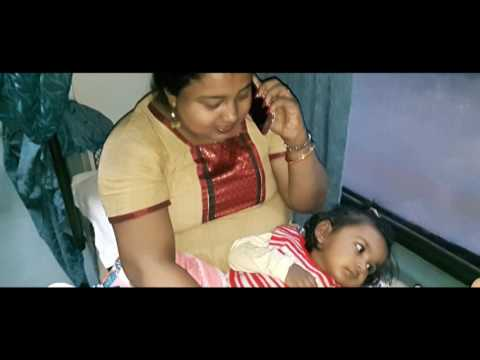 Trip to Puri Part 1 of 4 |