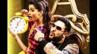Indian Movie Khoobsurat Songs
