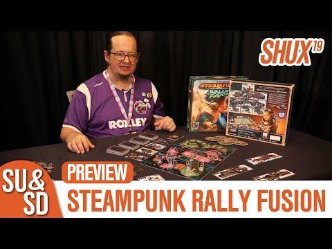 steampunk-rally-fusion---shux-preview