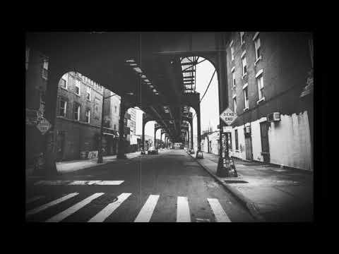 Dark Piano Rap Beat | Free Rap Hip Hop Instrumental Music 2017