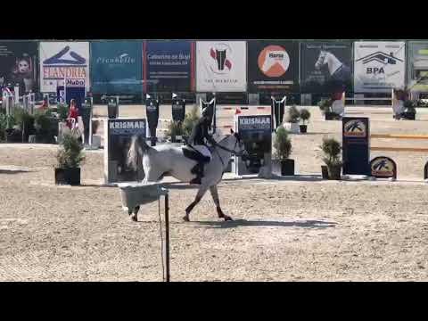 new balance mare
