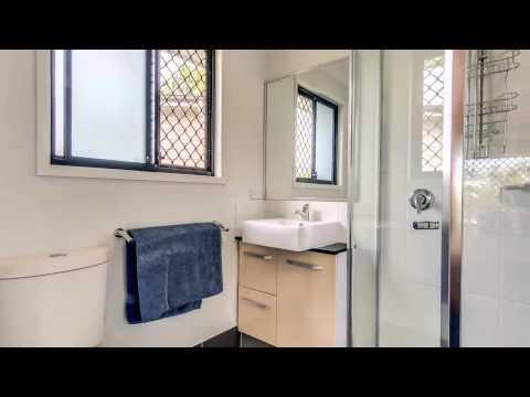 Coronis Real Estate - 58 Congo Circuit SPRINGFIELD