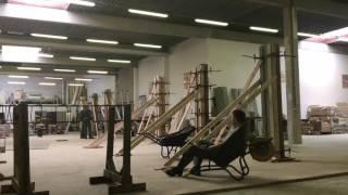 Опалубка колонн, подготовка(Опалубка колонн, подготовка., 2016-10-18T16:37:29.000Z)