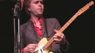 """""""Monkey in the Middle"""" - Chuck Prophet"""