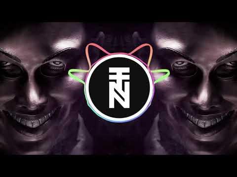 THE PURGE ANNOUNCEMENT (Trap Remix)