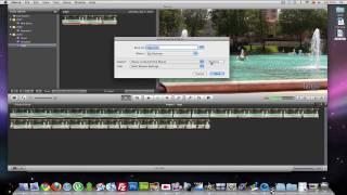 Video watermark: Como colocar logo ou marca de agua no seus vídeos