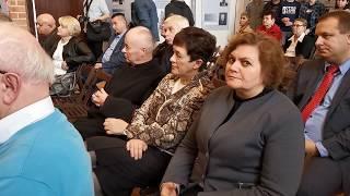 """""""Soldau – Utajony ośrodek zagłady Niemieckie obozy w Działdowie w latach II"""""""