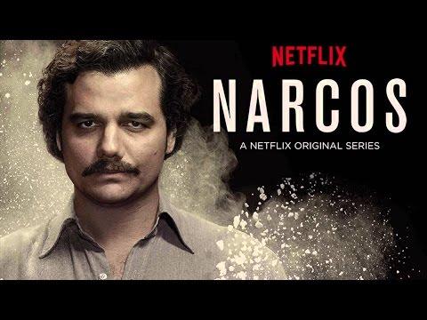 Come Vedere Narcos Serie TV ITA HD Streaming Gratis