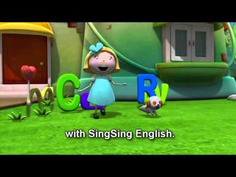 SingSing English (2)