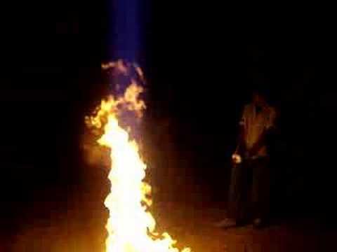fire :D