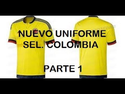 camiseta de colombia inglaterra