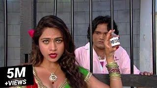 જગદીશ ઠાકોર મમતા સોની પ્રેમિકા ની લગ્ન કંકોત્રી સુપર હિટ ગુજરાતી સોન્ગ Making Song જોઓ ગીત HD