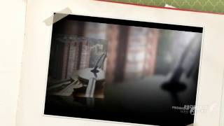 сопровождение сделок с недвижимостью томск(, 2014-11-12T10:18:11.000Z)