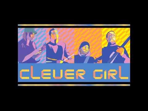 clever-girl-jumbo-clever-girl-music
