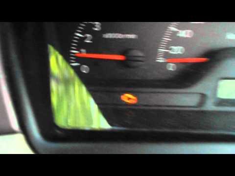 รอบเดินเบา CEDIA แก๊สระบบดูด TPS = 0.6 V dtmf99@live.com