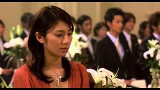 同じ大学で出会ったさやかと慶太は、周りも羨むお似合いの恋人同士。何...
