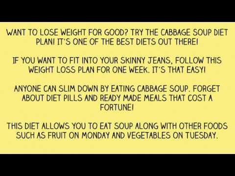Diet supplements that work uk image 15