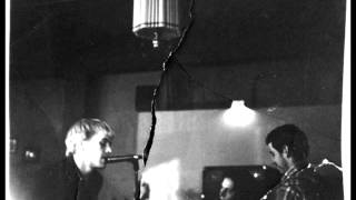 Duster - Live at the Re-Bar, Seattle, December 29, 1998