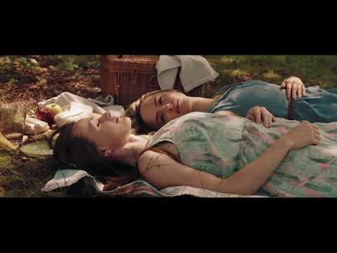 Селфи из ада (2018) Концовка Фильма