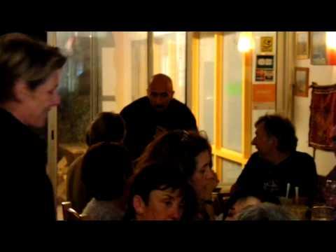 LEUPHRATE  Restaurant  Kurde  anglet,biarritz,bayonne