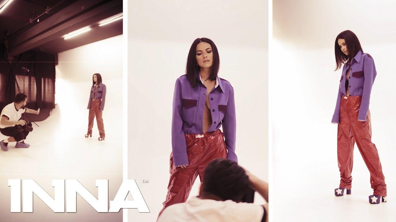 inna-making-of-nirvana-photo-shoot
