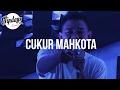 Jupri - Cukur Mahkota - Stand Up Comedy UIN Jakarta (Live at Gala Night JIPDAYS 17)