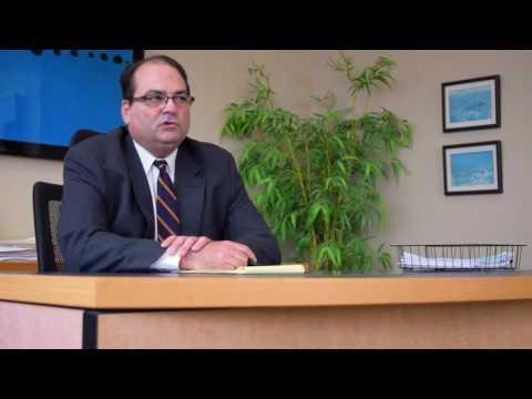 Workers' Compensation Terminology | St. Louis Work Comp Lawyer Gary Kullmann