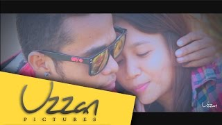 Wanted Gokil  - Jujur (official Music Video)