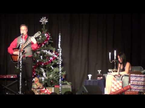 """Mer jul (ur """"Hårda paket och mjuka klappar"""")"""