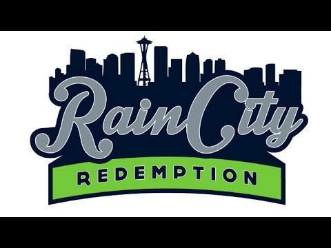 Seattle Seahawks 2017-18 ||Redemption||