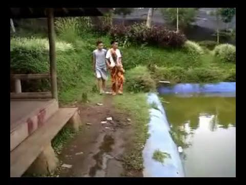 Drama sunda si Kabayan Janteun Artis Ngetop