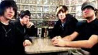 All time Low-Hello brooklyn