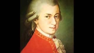 Ein Mädchen oder Weibchen - Die Zauberflöte, K. 620 (W.A.Mozart)