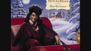 PattiLaBelle - Wouldn