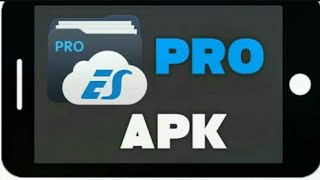 es file explorer pro free download