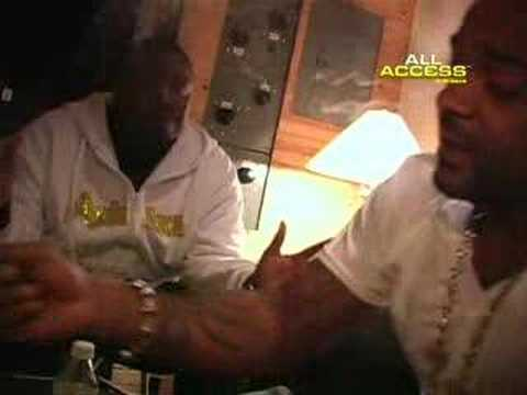 TRU LIFE ALL ACCESS DVD PART1