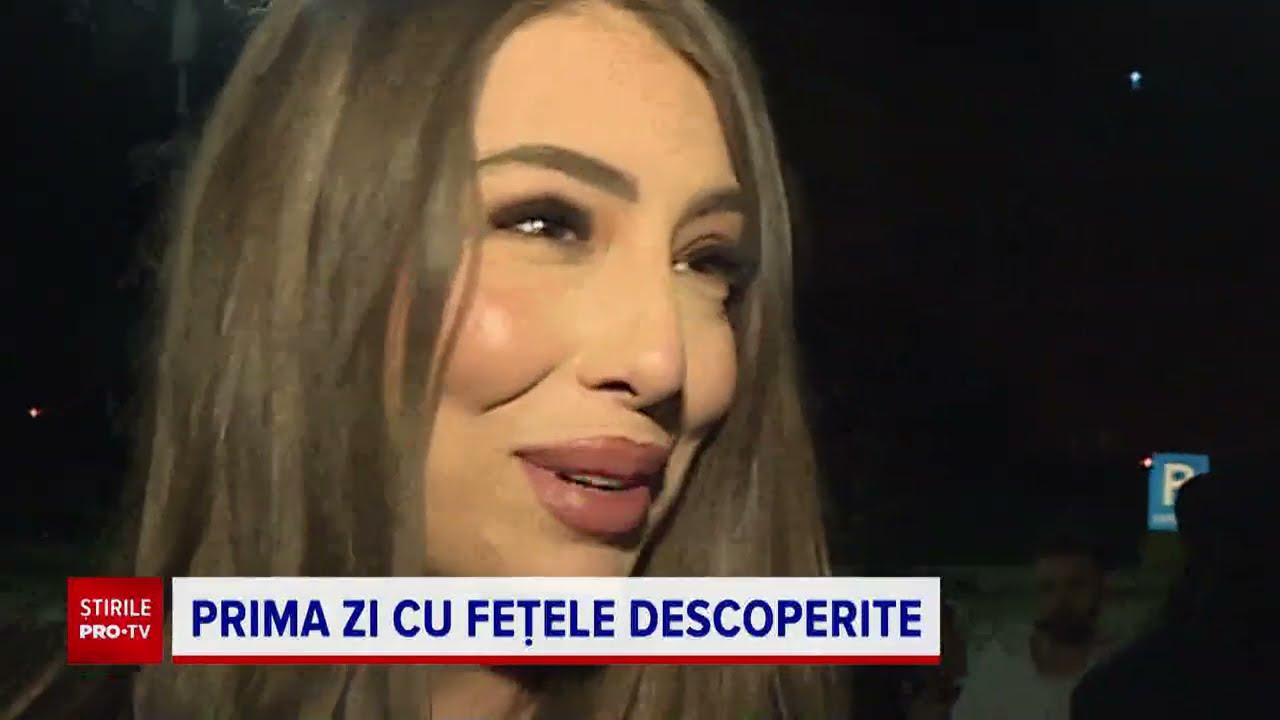 Știrile PRO TV - 15 mai 2021