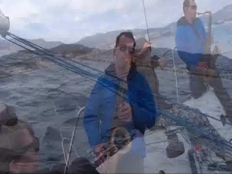 Barcelona Sail Experiences  Music