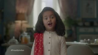 MS Dhoni #Independence_Day advertisements 2018 | #lava_mobile Indian smartphone #pround_im_indian