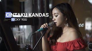 Download lagu CINTAKU KANDAS SYAHRINI