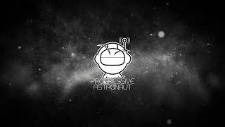 Melody Stranger - Levenloos (Original Mix) [BeatFreak]