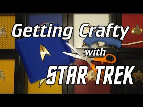 getting-crafty-with-star-trek