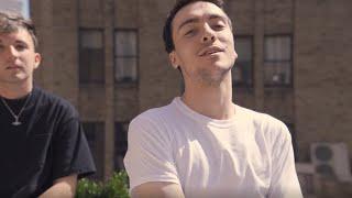 guardin - tom from myspace (prod. brody) (music video)