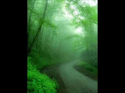 JOTODURE [WARFAZE ]BY IMAN SEN [calcutta blues] contact us 9836757201