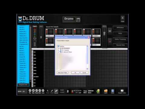 Make Sick Beats On Your Pc Or Mac The Best Beat Making Software