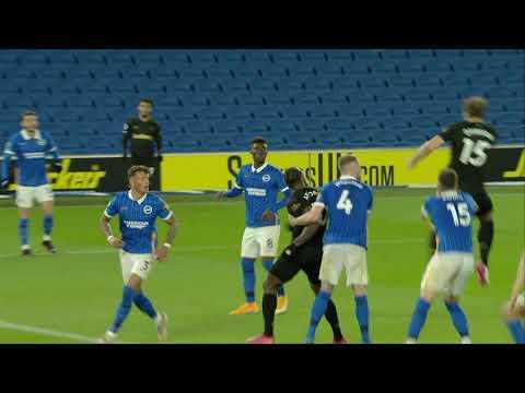 Brighton West Ham Goals And Highlights