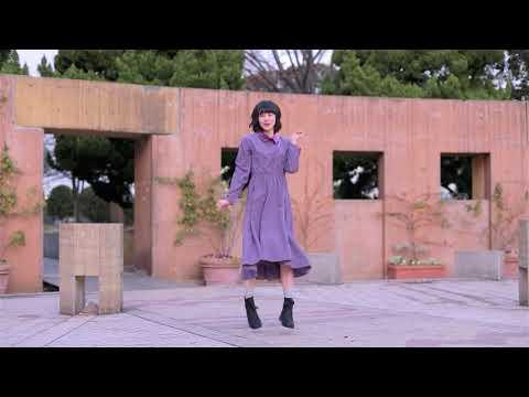 練習用『反転』【まなこ】お気に召すまま 踊ってみた【オリジナル振付】『MIRROR』